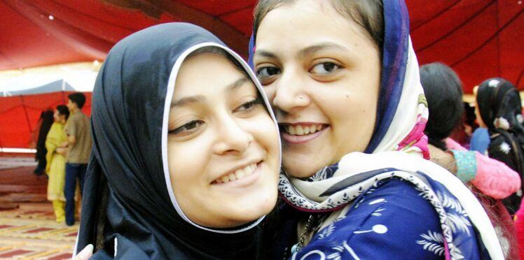 Pakistan: un projet de loi pour autoriser les hommes à battre leur femme
