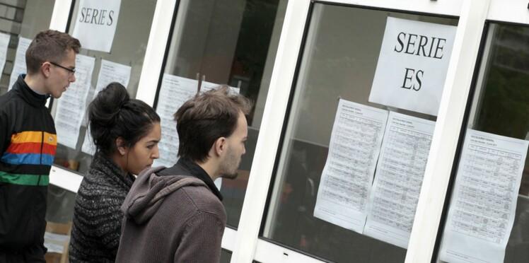 Parcoursup: la nouvelle plateforme d'inscription des futurs étudiants