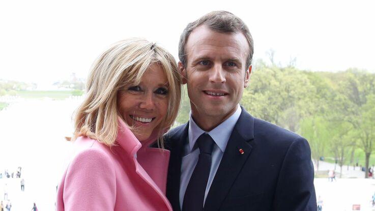 Comment les parents d'Emmanuel Macron l'ont forcé à intégrer le Lycée Henri IV pour l'éloigner de Brigitte