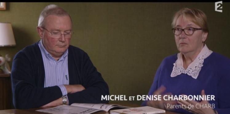 Vidéo: les parents de Charb témoignent pour la première fois