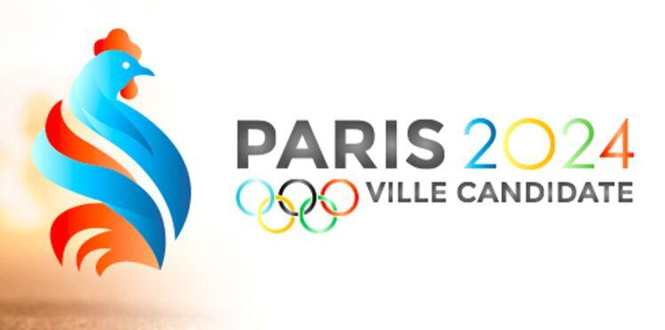 Jeux Olympiques 2024 : Paris présente officiellement sa candidature