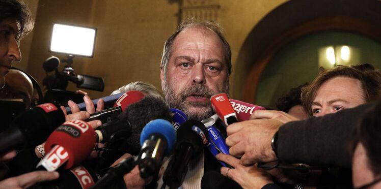Paris Match fait scandale en publiant une photo d'Abdelkader Merah pendant son procès