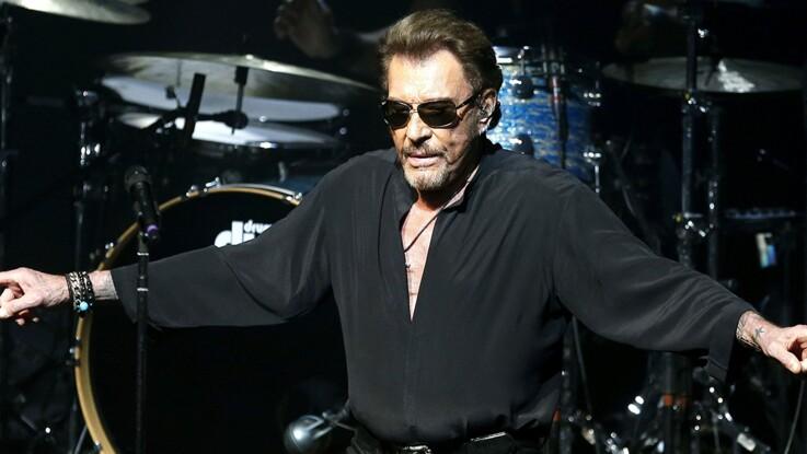 Pourquoi les paroles des chansons de Johnny seront modifiées à l'hommage du 15 juin