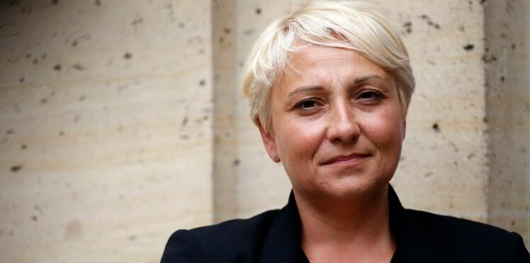 """Pascale Boistard : """"Les femmes sont les plus impactées par le réchauffement climatique"""""""