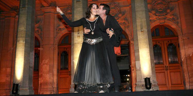 Patrick Dupond amoureux de Leïla Da Rocha : ses propos sur l'homosexualité font polémique