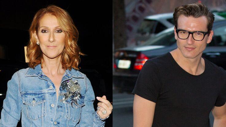 Pepe Munoz : ses confidences sur sa relation avec Céline Dion