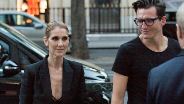 Céline Dion : découvrez le talent caché de son partenaire, Pépé Munoz