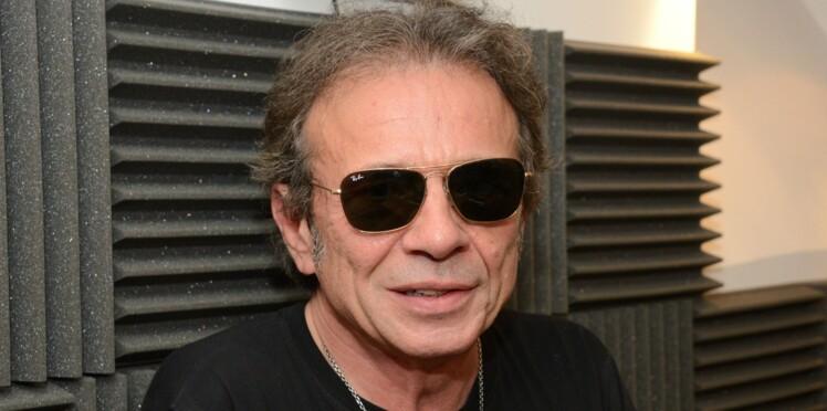 Philippe Manoeuvre balance sur la Nouvelle Star