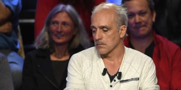 Polémique: Philippe Poutou dans le salon VIP d'Air France