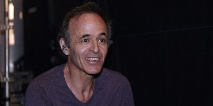 Photo : découvrez Michael Goldman, le fils de Jean-Jacques Goldman qui donne une rare interview