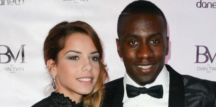 Photos – Blaise Matuidi : qui est sa femme, Isabelle Malice ?