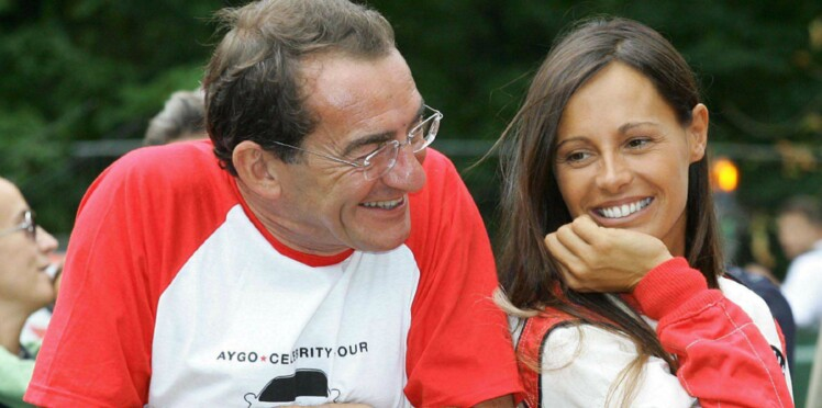 Photos - Jean-Pierre Pernaut : 5 choses que vous ne saviez pas sur son couple avec Nathalie Marquay