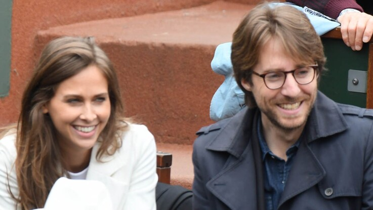 Photos - Ophélie Meunier (Zone Interdite) : qui est son compagnon, Mathieu Vergne ?