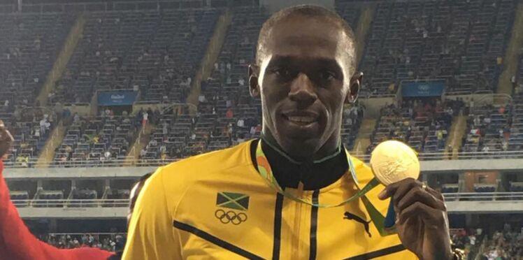 Usain Bolt, infidèle : sa conquête brésilienne raconte sa nuit avec le champion