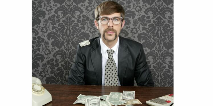 Les moches mieux payés que les beaux au boulot ? Une étude le confirme