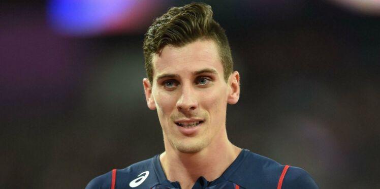 """Pierre-Ambroise Bosse : """"sauvagement agressé"""", le champion arrête sa saison"""