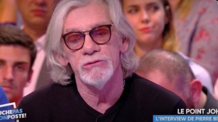 """Pierre Billon défend Laeticia Hallyday : """"Elle a été digne jusqu'au dernier moment"""""""