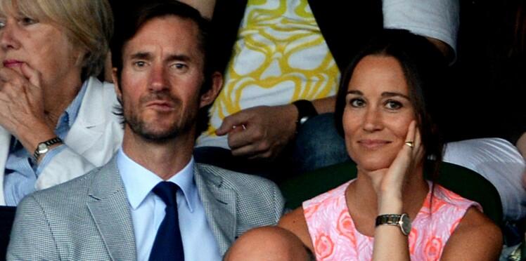 Pippa Middleton : 5 choses à savoir sur son mariage qui a lieu ce week-end