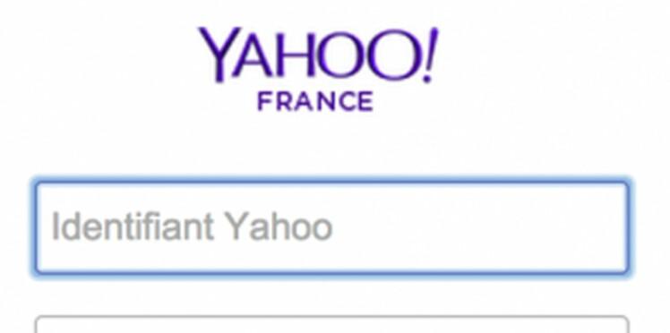 Piratage de 500 millions de comptes Yahoo: comment vous protéger?