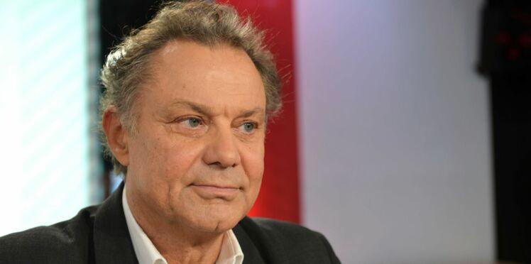 Philippe Caubère accusé de viol : qui est ce comédien et metteur en scène ?