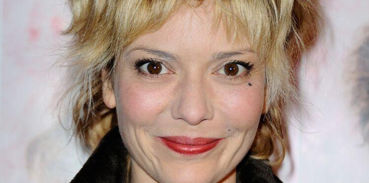 Plus belle la vie : Céline Vitcoq, évincée, en veut à la production