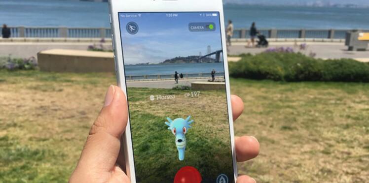 Pokemon Go débarque en France : c'est quoi, pourquoi ça cartonne…on vous dit tout !