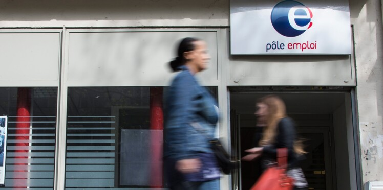 Surveiller pour mieux les aider: Pôle emploi contrôle les chômeurs