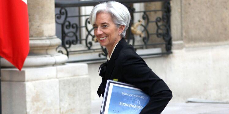 Politique : les Français font plus confiance aux femmes