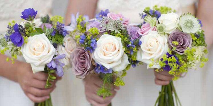 Au Brésil, trois femmes se sont mariées entre elles