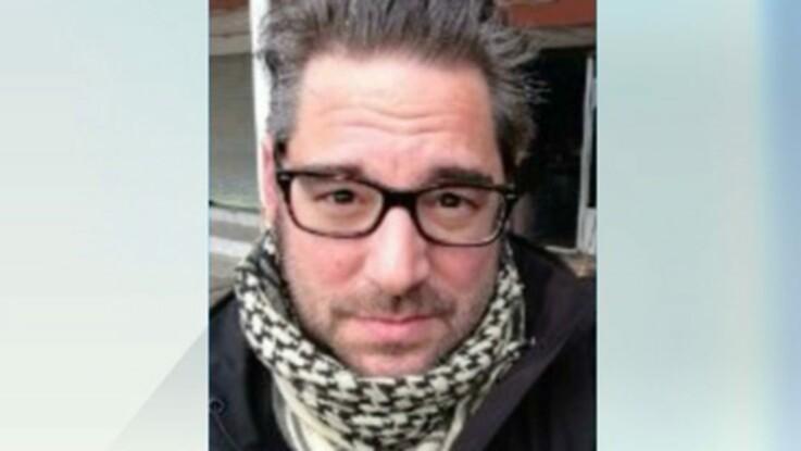 Qui était Stephan Villeneuve, le journaliste d'Envoyé spécial mort en Irak ?