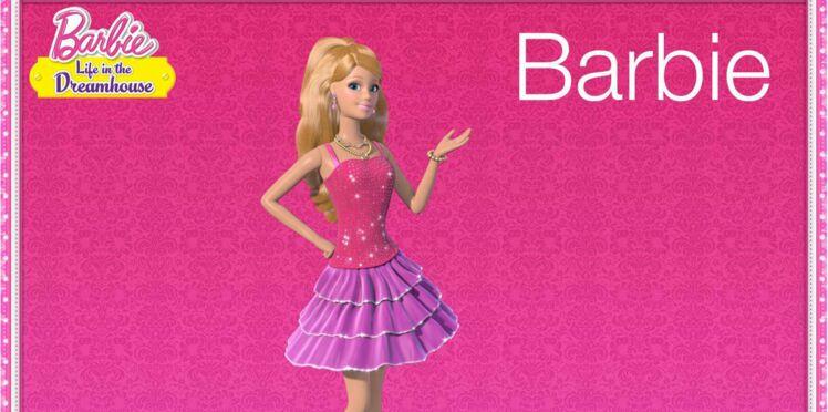 Photo: l'actrice Amy Schumer, future Barbie au cinéma, trop grosse? Elle répond aux critiques