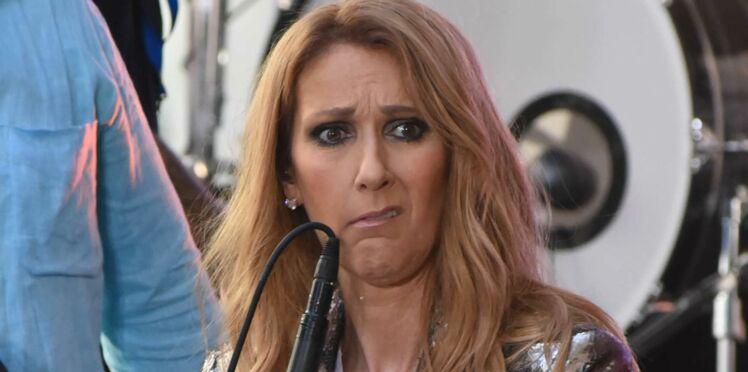 Photo : une (horrible) poupée à l'effigie de Céline Dion... vous la trouvez comment, vous ?