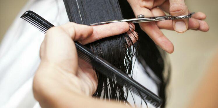 """Pour les Prud'hommes, traiter un coiffeur de """"PD"""" n'est pas homophobe"""
