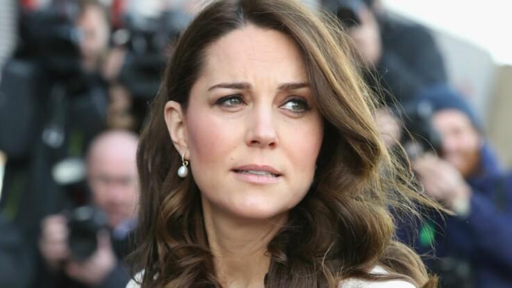 Pourquoi Kate Middleton n'assiste pas au tournoi de Wimbledon, contrairement à ses habitudes