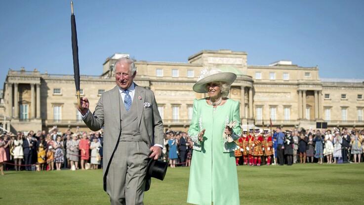 Pourquoi le Prince Charles a fêté son anniversaire avec six mois d'avance