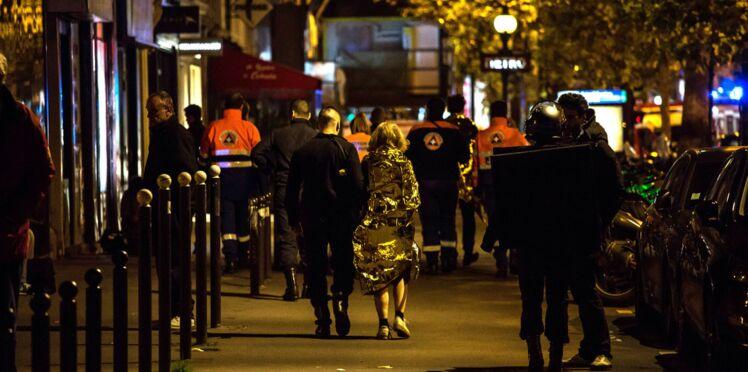Attentats de Paris: il faut indemniser les victimes de l'attente et de l'angoisse selon les avocats
