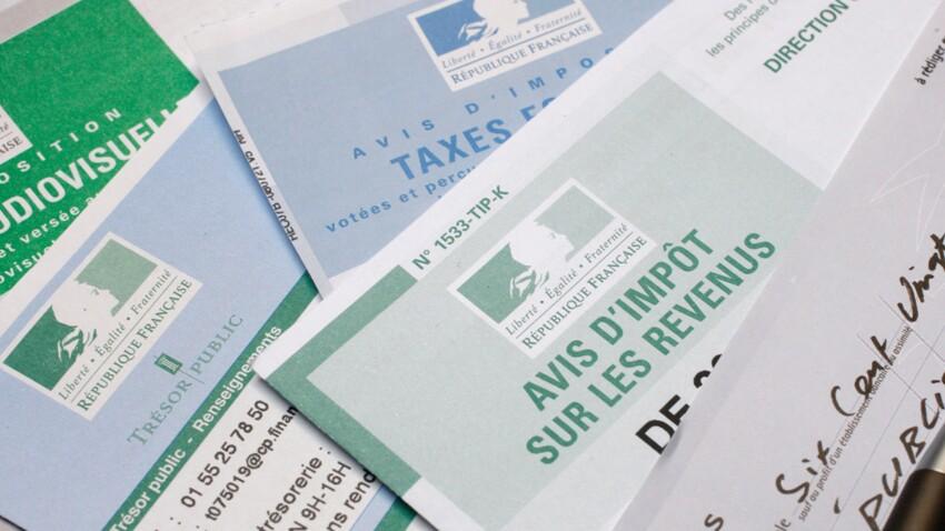 Prélèvement de l'impôt à la source, qu'est-ce que ça changera pour vous?
