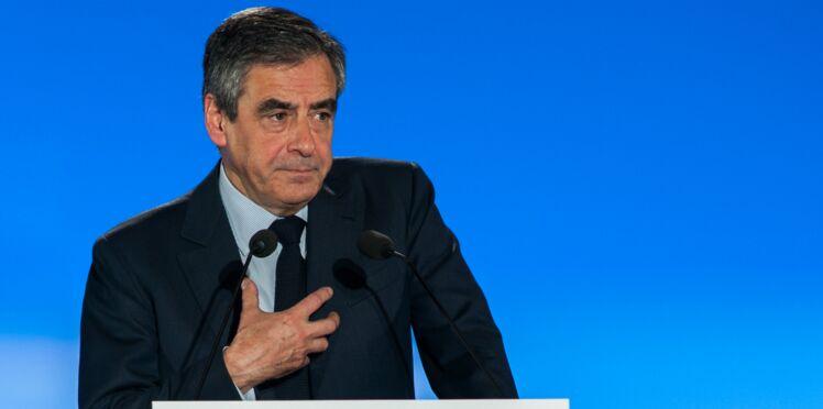 Présidentielle 2017 : les internautes ironisent sur la défaite de François Fillon