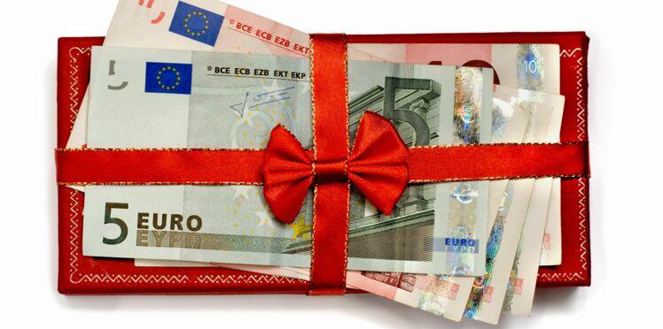 Prime de Noël : en bénéficierez-vous et pour quel montant ?