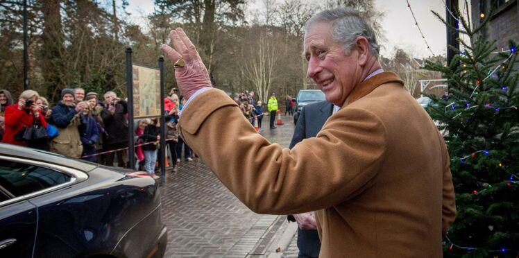 Diana, Camilla, mais pas que : Le prince Charles avait une autre maîtresse !