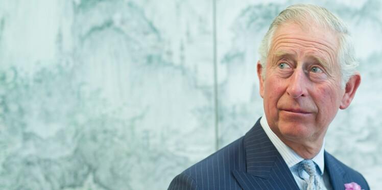Prince Charles : découvrez le salaire record qu'il a touché en 2016