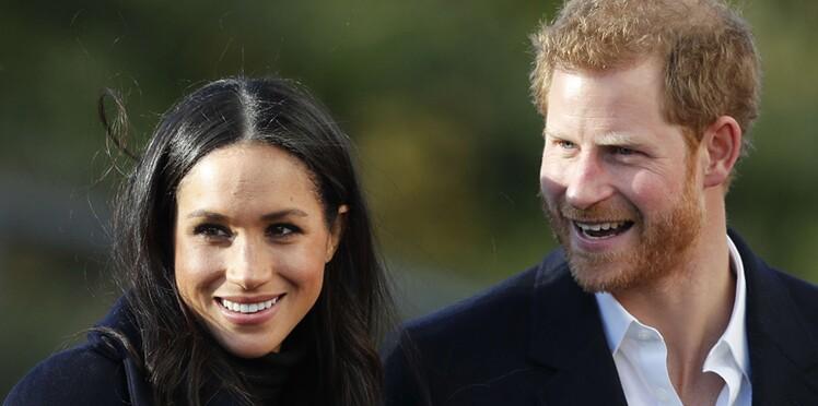 Photos - Le prince Harry a déjà, en couple, un comportement différent de son frère William, la preuve en images