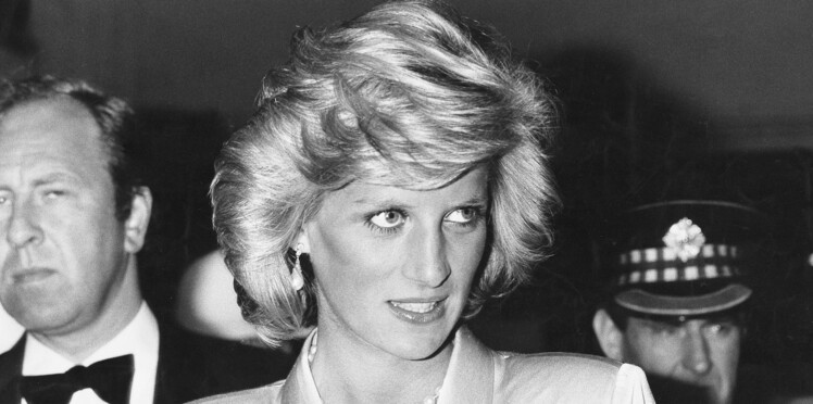 Le jour où Lady Diana a été humiliée en public par Charles et Camilla