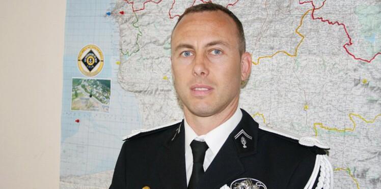 Prise d'otages à Trèbes: qui était Arnaud Beltrame, le gendarme qui s'est substitué à un otage?