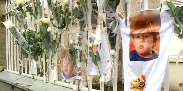 Mort du petit Bastien, tué dans un lave-linge: le procès de l'insoutenable