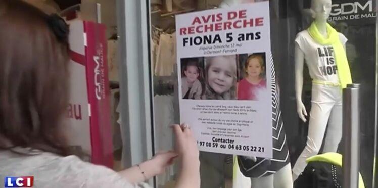 Mort de Fiona : « je veux savoir où elle est enterrée » réclame son père biologique