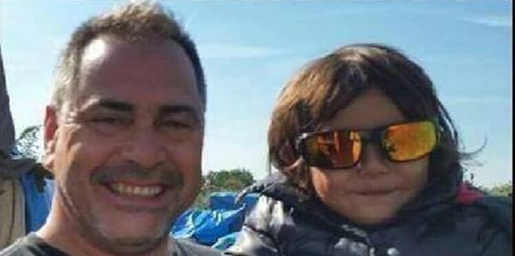 Rob Lawrie condamné à 1000 euros d'amende avec sursis pour avoir voulu sauver une fillette afghane