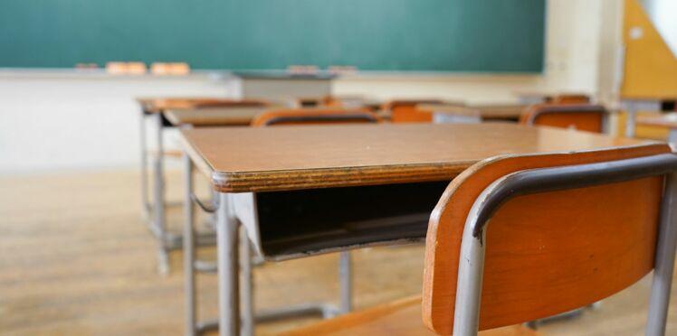 Un professeur jugé pour une relation avec une collégienne de 14 ans : la mère de la jeune fille parle de pédophilie