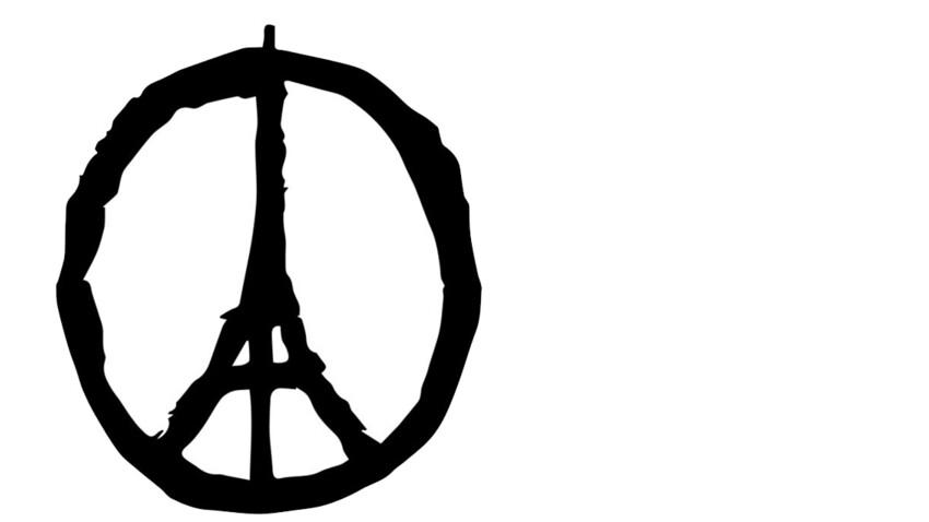 Attentats de Paris : qui sont les terroristes ?