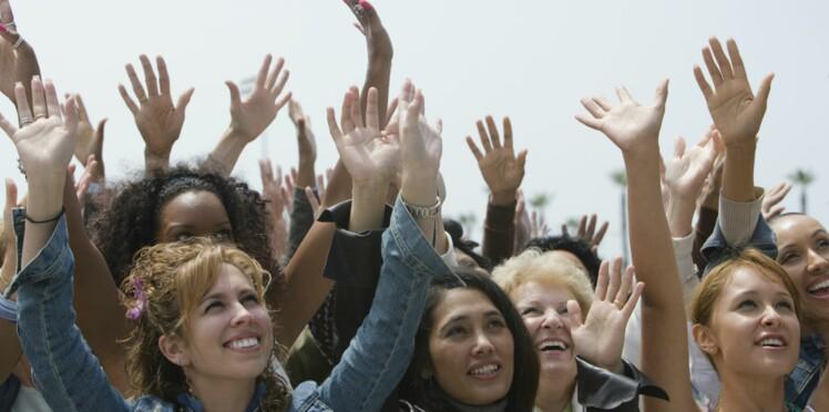 Journée internationale de la femme : demandez le programme !
